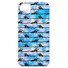 Shop SWIMMING iPhone 5 Case-Mate Case created by manewind. Personalize it with photos & text or purchase as is! Cool Cases, Cool Phone Cases, Iphone Cases, Phone Covers, Ipad Mini Cases, S4 Case, Computer Case, Swimming, Special Promotion