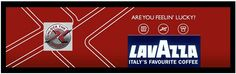 FIAT wants you to subscribe to their emails and just for doing so, you could instantly win a free bag of Lavazza Classico Coffee! If you could use a pick-me-up, a bag of coffee will …