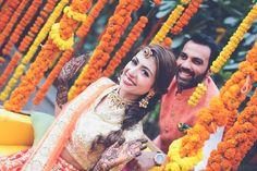 Arjun & Kiran - Arjuns Tryst with the camera
