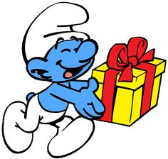 Smurfs PNG - smurfs-logo the-smurfs-papa-smurf christmas-smurfs smurfs-party smurfs-cartoon smurfs-cooking smurfs-coloring smurfs-coloring-pages lost-village-smurfs the-smurfs-white smurfs-line-art holiday-smurfs extra-hours-smurfs sign-language-smurfs. Lost Village, Happy Teachers Day, Welcome Poster, Happy Cartoon, Blue Magic, Teacher Favorite Things, Creative Icon, Sign Language, Disney Drawings