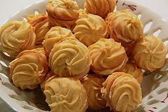 Orangen - Vanille - Plätzchen, ein schönes Rezept aus der Kategorie Kekse & Plätzchen. Bewertungen: 29. Durchschnitt: Ø 4,0.