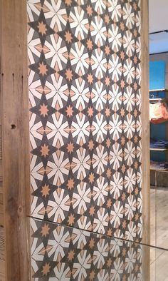 anthropologie pattern | Patterns / anthropologie tile
