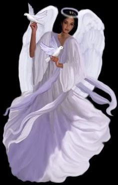 beautiful angel - Google Search