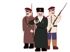 History Channel, History Books, World Cultures, Anthropology, Minimalist Fashion, Soldiers, Revolution, Russia, Led