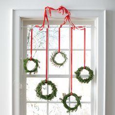 good-things-wreaths-1-mld107860.jpg