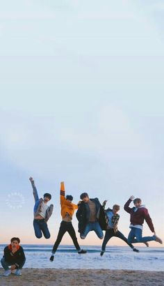 Astro Wallpaper, Astro Boy, About Bts, South Korea, Boy Bands, Army, Kpop, Running, Boys