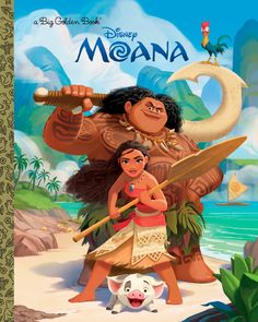 "disneyanimationmoana: ""Coverage from the Moana press day: Disney's 'Moana' Is…"