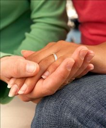 How Strengthen Your Marriage with Grace, Christian Engagement, Newlywed Couples (Page 2)