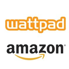 Amazon Launches WriteOn To Compete Against Crowd-Writing Sites Like #Wattpad, it will serve as a community where readers and writers come together around the creative process to make good stories great and great stories better #amazon #writeon #readers #books #technology #technews #socialglims #socialmedia #dubai #engagingeveryday