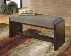 1000 Images About Dining Room Benches On Pinterest Dining Room Bench Large Dining Rooms And