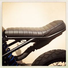 Rode 100 miles on this seat last Sunday. Thank you, Reebok workout mat seat cushion.