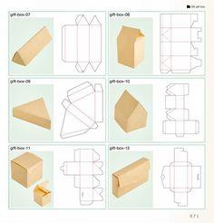 templates.jpg (567×593)
