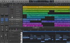 Top 10 Best Music Production Software – Digital Audio Workstations - The Wire Realm