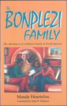 The Bonplezi Family