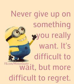 Lol Funny Minions pictures (01:21:44 PM, Tuesday 09, June 2015 PDT) – 10 pics #funny #lol #humor #minions #minion #minionquotes #minionsquotes