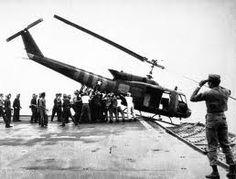 Bildergebnis für vietnamkrieg                                                                                                                                                     Mehr