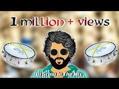 Bithiri Sathi Dialouges Mix | Dj Srinu Bpr | - YouTube Dj Songs List, Dj Mix Songs, Folk Song Lyrics, Mp3 Song, Dj Remix Music, All Love Songs, Latest Dj Songs, Movie Ringtones, New Dj Song