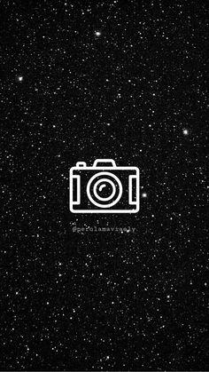 Capa para destaque Instagram Moda Instagram, Instagram Frame, Story Instagram, Creative Instagram Stories, Instagram Logo, Free Instagram, Like Icon, Insta Icon, Film Images