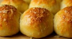Get you game face on and delve into doughy, dippy heaven. A perfect snack for groups of greedy dough-ball fans everywhere, this easy to follow recipe is the perfect excuse to rip and dip!