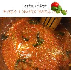 candida diet pressure cooker recipes