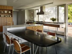 Galería de Casa Show Sugi Ban / Schwartz and Architecture - 22
