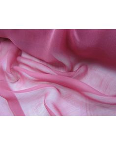 Manufacturer // Silk Yoryu- Dusty Rose - $11.95