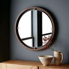30 Mirrors Ideas In 2021 Mirror Mirror Design Wall Mirror Wall