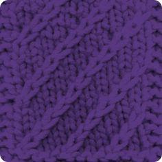 Yarn: Lace