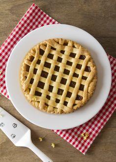 pastafrola2722 Quick Recipes, Quick Easy Meals, Bread Recipes, Cake Recipes, Cooking Recipes, Breakfast Tea, Four, Deli, Baked Goods