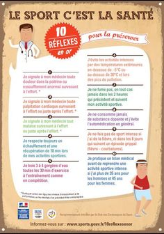 healthiest dinner foods for weight loss French Teacher, Teaching French, Reading Resources, Reading Activities, Writing Pictures, Core French, French Classroom, French Resources, Sport Body