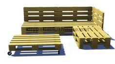 Anweisungen-und-3D-Pläne-wie-man-ein-Sofa-für-den-Garten-mit-Paletten-machen-7.jpg (800×450)