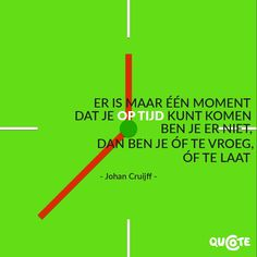 Soccer Quotes, Be Yourself Quotes, In This Moment, Humor, Humour, Football Quotes, Jokes, Funny Humor
