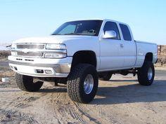 222 best 2002 chevy silverado images chevy trucks 2002 chevy rh pinterest com