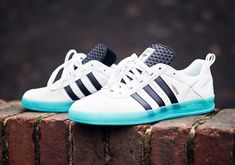 adidas trainingsanzug damen re-focus mint xl