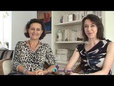 Les étrangers professionnellement épanouis au Brésil ou au Mexique | Expat2work