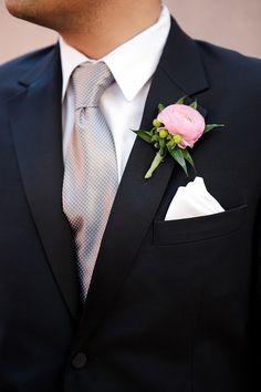Photography By / http://wayneandangela.com,Invitations By / http://bellafigura.com