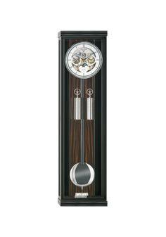 Ähnliches Foto Erwin Sattler, Clocks, Antiques, Wall, Home Decor, Pendulum Clock, Ideas, Homemade Home Decor, Antiquities