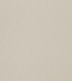 Upholstery Fabric-French General Althea Bisque
