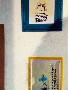 Racconti in posti insoliti letture di Ylenia Désirèe Zindato  #grammateca #yleniadesireezindato #lettureinpostiinsoliti #circolofine #tagartshopgallery #reggiocalabria #reading #esposizione