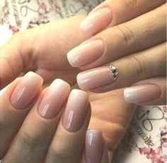 False nails have the advantage of offering a manicure worthy of the most advanced backstage and to hold longer than a simple nail polish. The problem is how to remove them without damaging your nails. Marriage is one of the… Continue Reading → Colorful Nail Designs, Nail Art Designs, Nails Design, Nail Lacquer, Nail Polish, Hair And Nails, My Nails, Prom Nails, Simple Gel Nails