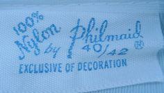 philmaid