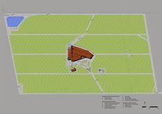 Galería de Bodega Navarro Correas / aft Arquitectos - 48