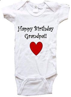 0459e83e 15 Best Youth & Kids Tshirts images | Young man, Youth, Babies clothes