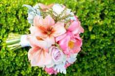 ASHLEY+BOB | Virginia Country Club Wedding » CHARD photographer