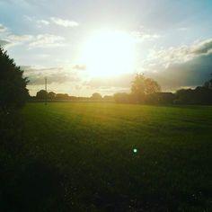http://ift.tt/2dhx3LV  #solar #photovoltaik #photovoltaikspeicher #energie #erneuerbareenergie #sun #sunenergy #photovoltaic #solarmodule #solaranlage #solaranlagen #sonne #sunset #sunsets #sunpower #sunporn