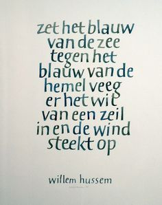 Liesbet Boudens