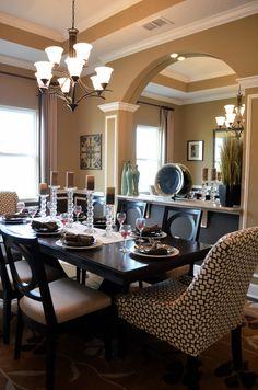 30 Inside Model Homes Ideas Model Homes Kb Homes New Homes Austin