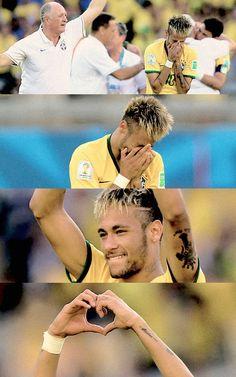 força Brasil!!!!!!!!
