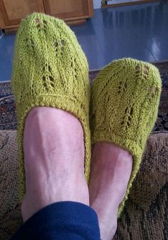 Ravelry: Project Gallery for Sellwood pattern by Sara Morris