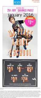 Childrens Place Coupons Ends of Coupon Promo Codes MAY 2020 ! Mother's Day Coupons, Love Coupons, Grocery Coupons, Dollar General Couponing, Coupons For Boyfriend, Free Printable Coupons, Extreme Couponing, Anniversary Gifts For Him, Coupon Organization